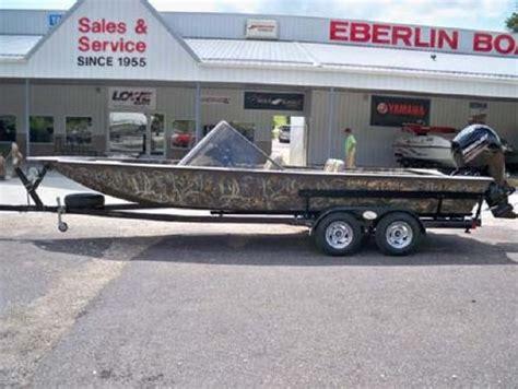 Boat Trader In Mo eberlin boats motors boat dealer in hermann mo