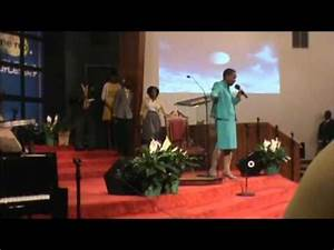 Metro Sda Church Hyattsville  Md   U0026quot I Need You To Survive
