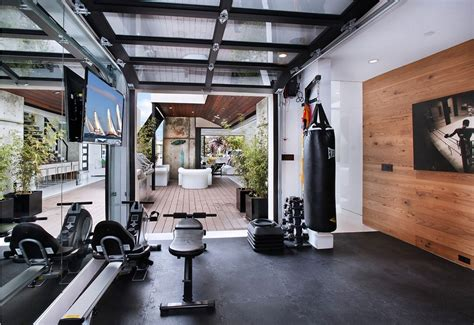 gym setting should which open perfect right aware point key while