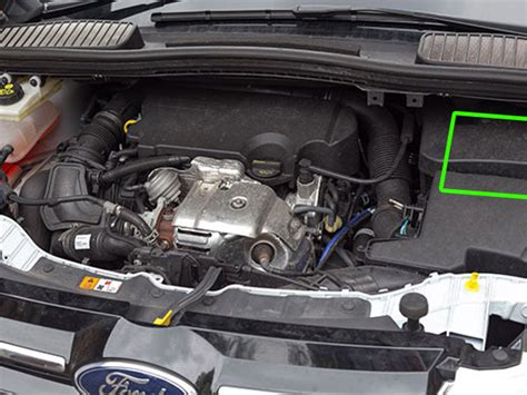 batterie ford focus ford focus c max car battery location abs batteries
