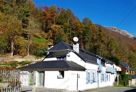 chambres d hotes hautes pyrenees chambre d 39 hôtes la musardière à cauterets hautes