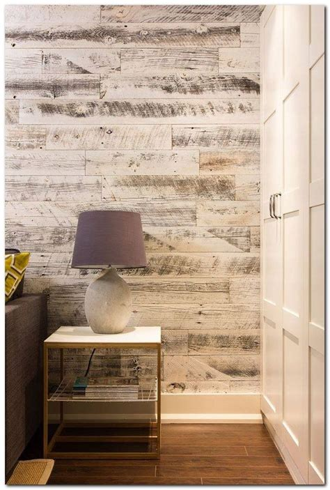 diy laminate flooring  walls   inspirations