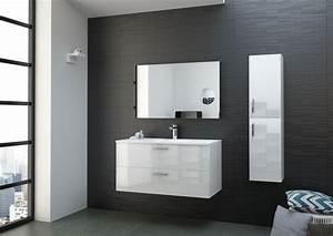 faience bahamas 30x90 pour plus d39information rendez vous With mini lavabo salle de bain