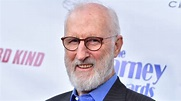 "James Cromwell: If Dems Lose Midterms ""There Will Be Blood ..."