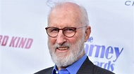 """James Cromwell: If Dems Lose Midterms """"There Will Be Blood ..."""
