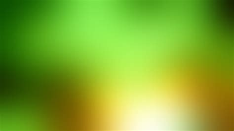 Background Hd 1920x1080 Green (72+ Images