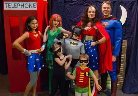 Ee   Ee   Crafty Days Of Halloween Diy Superhero Capes And