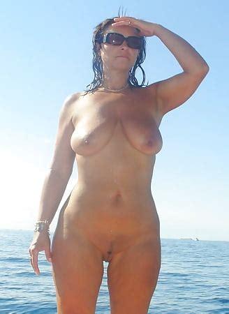 Sabine schmitz nude