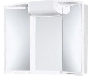 Ikea Badmöbel Hochschrank by Badschrank 42 Cm Breit Bestseller Shop F 252 R M 246 Bel Und