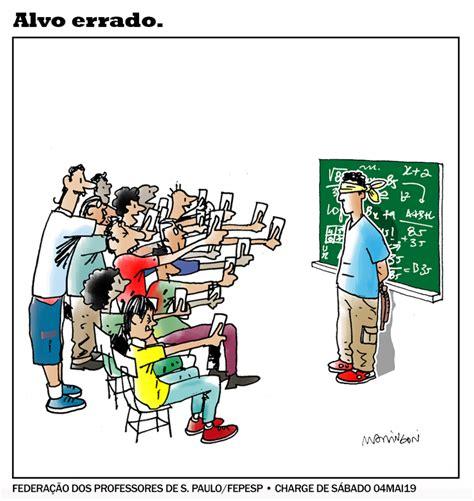 Charges De Professor