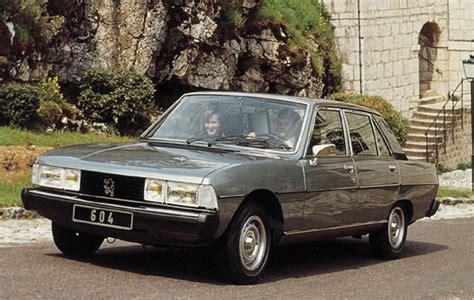 Peugeot-604_100369020_l.jpg