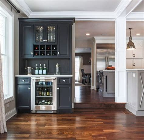 Bar Built In by Image Result For Built In Bar Cabinet Cabinet Conversion