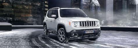 jeep becast automobili