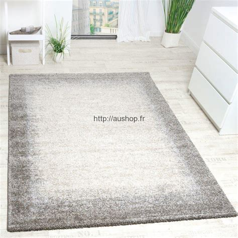vente de tapis pas cher tapis salon vente en ligne grand choix de tapis pas cher et design