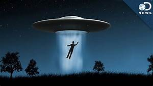 Some Scientific Explanations For Alien Abduction That Aren ...