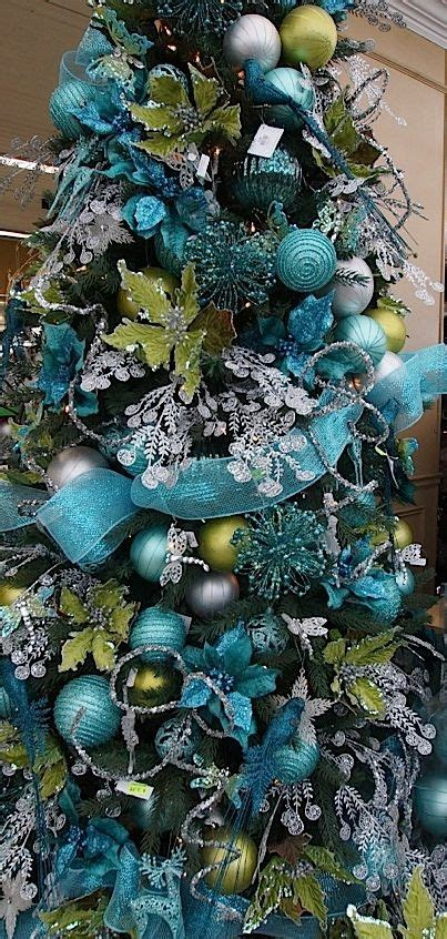southern blue celebrations blue teal turquoise