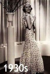 vintage kleider 30er 30er kleider vintage modische damenkleider