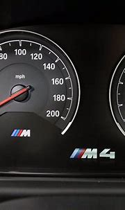 New 2020 BMW M4 2dr Car in Naperville #B36237   Bill ...