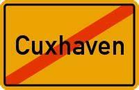 Entfernungen Berechnen Auto : cuxhaven berlin entfernung km luftlinie route ~ Themetempest.com Abrechnung