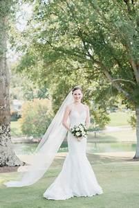 wedding greensboro nc 63 wedding dresses greensboro nc With wedding dresses greensboro nc