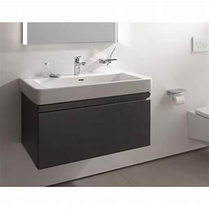 Waschtisch Laufen Pro S : laufen pro a waschtisch unterschrank bestseller shop f r ~ Orissabook.com Haus und Dekorationen