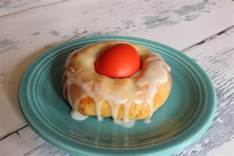 Individual Egg Nests | Kansas Living Magazine