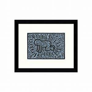 tour the inside of hgtv urban oasis 2017 hgtv urban With kitchen cabinets lowes with keith haring wall art