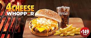 Burger King Delivery Official Online Ordering for