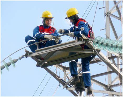 Кем работать сос пециальностью электроэнергетика и электротехника 10 подходящих профессий описание.
