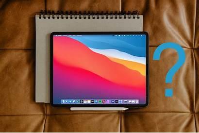 Macos Ipad Mac