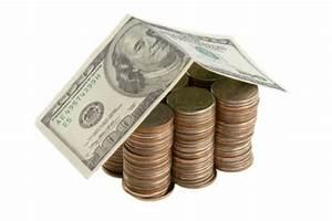 Was Kostet Ein Dach : was kostet ein neues dach kosten richtig kalkulieren ~ Bigdaddyawards.com Haus und Dekorationen