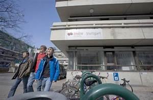 Duale Ausbildung Stuttgart : duale hochschule weiterbildung als duales studium baden ~ Jslefanu.com Haus und Dekorationen