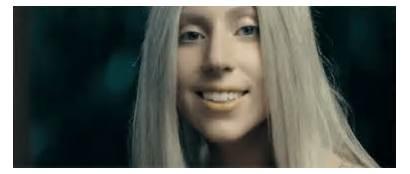 Gaga Lady Gifs Cake Why Ball Daily