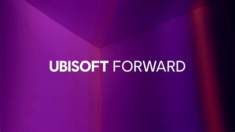 Ubisoft Forward at E3 2021 features Far Cry 6 and ...