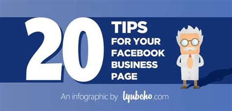 facebook fan page promotion fan page promotion charts facebook business page