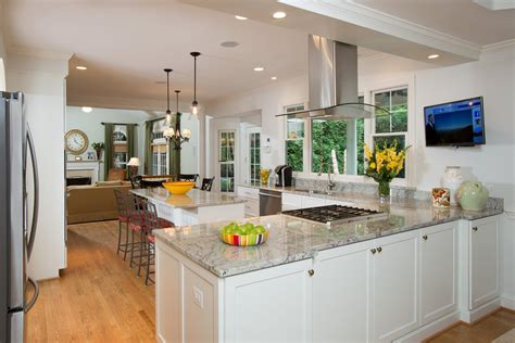 home design and remodeling home remodeling in alexandria virginia