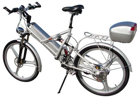 Photos haute définition des vélos électriques ISD - www ...