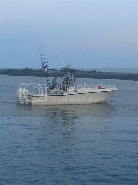 fishing trip florida url 20uploads photobucket mobile