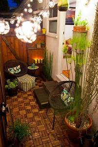Balkon Gestalten Orientalisch : mira estas 36 ideas para decorar terrazas o balcones pequenos 31 curso de decoracion de ~ Eleganceandgraceweddings.com Haus und Dekorationen