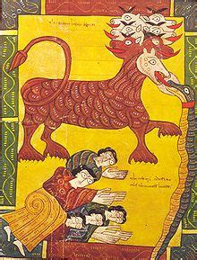 beato de liebana wikipedia la enciclopedia libre