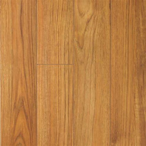 teak laminate flooring tribeca manilla teak chestnut flooring