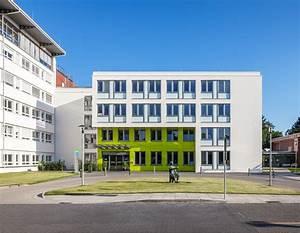 Amalie Sieveking Hamburg : aloys kiefer architekturfotografie ~ Orissabook.com Haus und Dekorationen