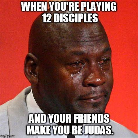 Jordan Meme - jordan meme 28 images 20 times michael jordan cried over sneakers this year ja rule memed