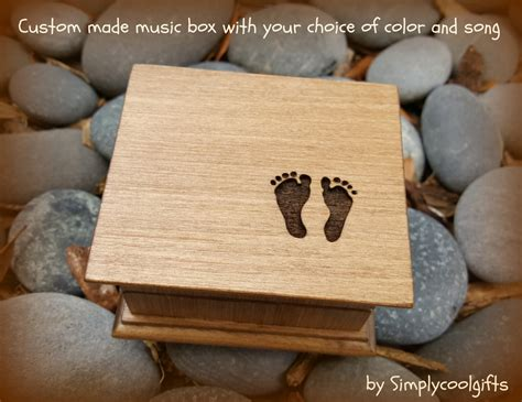 The design and manufacturing of a custom music box that plays the song watermelon man by herbie handcock.▄▄▄▄▄▄▄▄▄▄▄▄▄▄▄ resources, other info, and. music box musical box music boxes wooden music box custom