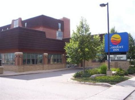 comfort inn niagara falls comfort inn lundy s updated 2018 prices hotel