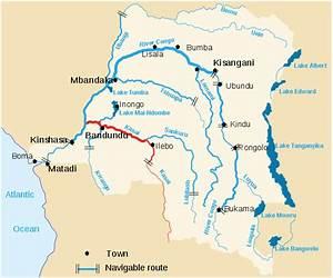 Kasai River