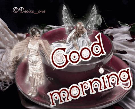 good morning fairies pictures   images