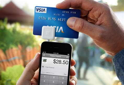 Same as billing information for the safety and security of your credit card, your order must be. Square credit card readers now being sold at Walgreens, FedEx Office, and Staples | VentureBeat