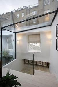 Lichtschacht Mit Spiegel : bodenverglasung nach ma glassfloor pinterest ~ Markanthonyermac.com Haus und Dekorationen