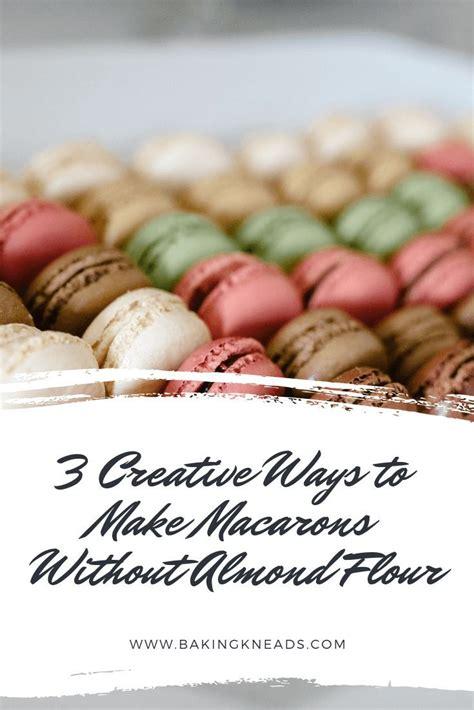 food photography  creative ways   macarons